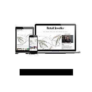 Retail Jeweller Online